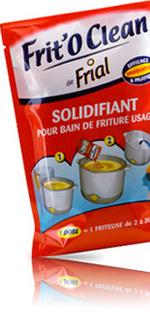 Guilaine_de_seze_fritoclean_2