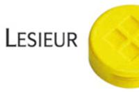 Guilaine_de_seze_lesieur_2