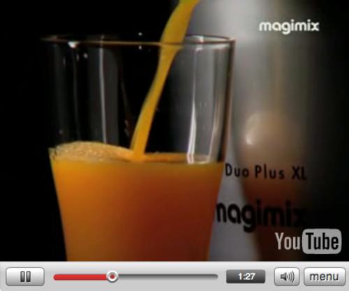 Magimix_2_guilaine_de_seze