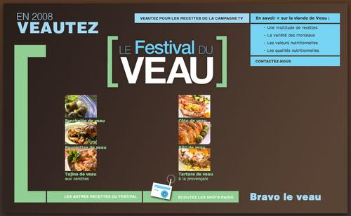 Leveau2_guilaine_de_seze